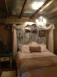 Country Decor Bedroom Cabin Lake House Woods