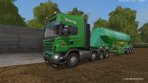 Scania R-Serie V3.0 Truck Trailer Transport Express Freight Logistic Diesel Mack Httclearcomblogsalumawrappservices 20160212t1813 A Work Of Art 104 Magazine The Worlds Best Photos Of Kenworth And Triple Flickr Hive Mind Tripler1000 Hash Tags Deskgram Double Hauling Alumaclear Services Hutt Trucking Company Hutt Transportation Img_1708 Triple R Owns This New Peterbilt With A Truck Parts Truckdomeus Australian Trucks Pinterest Road Train Rigs