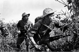 Most Decorated Us Soldier Vietnam by From Private To Four Star U2013 Famous Generals That Rose From The
