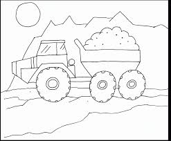 Superb Dump Truck Coloring Pages Printable With Garbage Truck ... Dump Truck Coloring Pages Loringsuitecom Great Mack Truck Coloring Pages With Dump Sheets Garbage Page 34 For Of Snow Plow On Kids Play Color Simple Page For Toddlers Transportation Fire Free Printable 30 Coloringstar Me Cool Kids Drawn Pencil And In Color Drawn