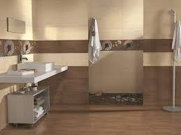 badezimmer braun creme suche badezimmer fliesen
