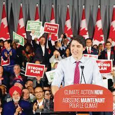 Escándalo De Corrupción Pega A Trudeau El Universal