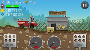 Hill Climb Racing Mega Mod Game Unlimited Coins And Fuel | Pinterest ... Sniper Feeling 3d Android Games 365 Free Download Nick Jr Blaze And The Monster Machines Mud Mountain Rescue Twitch Amazoncom Hot Wheels 2018 50th Anniversary Fast Foodie Quick Bite Tough Trucks Modified Monsters Pc Screenshot 36593 Mtz 82 Modailt Farming Simulatoreuro Truck Simulatorgerman Forza Horizon 3 For Xbox One Windows 10 Driver Pro Real Highway Racing Simulator Stream Archive Days Of Streaming Day 30euro 2 City Driving Free Download Version M Kamaz 5410 Ats 128130 Mod American Steam Card Exchange Showcase Euro
