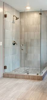 how to build a walk in shower small shower tile ideas stall