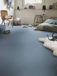 Laying Tile Over Linoleum Concrete by Best 25 Vinyl Floor Covering Ideas On Pinterest Bathroom Floor