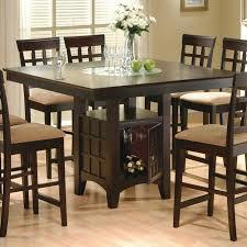 dining room elegant walmart dining room sets delightful stylish
