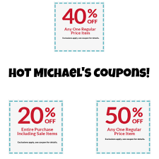 Michael's: 40% Off One Regular Priced Item (In-Stores Or Online) + ... Instagenius Coupon Discount Code 20 Off Promo Deal Codes Amazon Coupons Offers Upto 80 On Best Products Aug 2019 For Codes Android Apk Download Azon Video Maker Canada Coupon March 2018 Cheryls Cookies Code Free Sole Society Off Tbdress Shipping Cup Of Tea Converse In Store Ulta Everything April 10 Amazon Dicks Sporting Goods Discounts 19 Ways To Use Deals Drive Revenue Any Item Unreal Officemax Blog