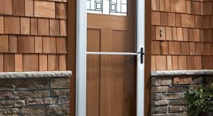 Therma Tru French Doors by French Door Company Choice Image Doors Design Ideas