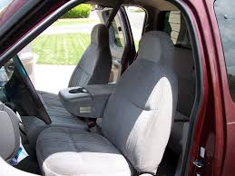 1997-1999 Ford F150 Super Cab Front And Back Seat Set. Front 40/60 ... Fj Cruiser And Child Car Seats T Family Adventures 47 In X 23 1 Pu Front Universal Seat Covers Leather Chevrolet 350 Truck Reupholstery Upholstery Shop The Back Is The Right For Littles High Quality Durable Car Seat Covers For Pickup Trucks Dsi Automotive Fia Neo Neoprene Custom Fit 19992007 Ford F2f550 Rear Set 2040 Gun Mount Storage Boxes For Your Guns Valuable Items Covercraft F150 Chartt Pair Buckets 200914 Cover Pets Khaki Pet Accsories Formosacovers 751991 Regular Cab Solid Bench Rugged