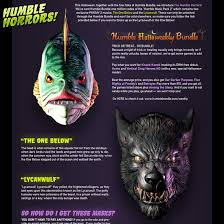 Payday 2 Halloween Masks Unlock by Games For Gamers U2013 News And Download Of Free And Indie Videogames