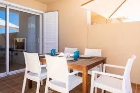 ferienwohnung villa de arico ferienhäuser mehr fewo direkt