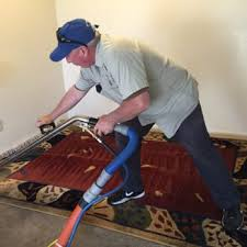 kb carpet cleaners 31 photos 95 reviews carpet cleaning