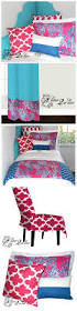 Lilly Pulitzer Bedding Dorm by 192 Best Preppy Dorm Rooms Images On Pinterest College Dorm