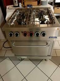 küche gastro möbel gebraucht kaufen ebay kleinanzeigen