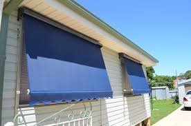 Automatic Awnings | Window Awnings Newcastle | Pazazz Blinds ... Fabric Window Awnings By Andrews Blinds Bankstown Automatic Amazing Awning 9 Blog4us Retracting Retractable Motorized Or Manual Exterior Does Home Depot Sell Small Full Cassette Millennium Folding Arm Over Garage Door Electric Doors In Neath South Wales John Fold Out Auto There Is A Wide Range Of Fabrics And This Is A Nice And Neat Blind Fixed In Position Automated Sol Lux Solar Powered