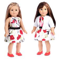 Mommy Please American Girl Doll Clothes And American Girl Clothes
