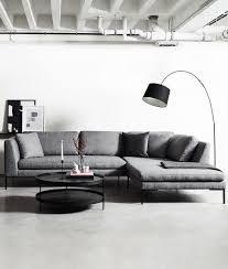 industrial style wohnen im industriedesign westwingnow