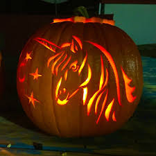 Pin By Jennifer OBriant On Halloween Party Pinterest Pumpkin