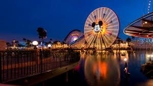 Disneyland Tumblr Images To Download Wallpaper