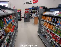 fice Supplies Storage fortable 32 Staples fice Supply Store