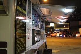 Best Austin Food Trucks: Pecos Tacos 20 Essential Food Trucks In Austin Best And Trailers The Feed One Taco Truck Roaming Hunger Pecos Tacos Savery Grilled Cheese Taste From India Where To Eat Drink Shop On Soco South First Hat Creek Burger Texas 2012 10 Of Healthiest In America Huffpost