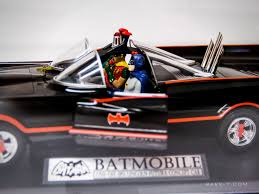 Exclusive Elite Edition 'BATMAN & ROBIN - BATMOBILE' Die-Cast Car ... Exclusive Elite Edition Batman Robin Batmobile Diecast Car Batman Bat Emblem Badge Logo Sticker Truck Motorcycle Bike Seat Cover Carpet Floor Mat And Ull Interior Protection Auto Legos New Programmable Powered Up Toys Include A Batmobile Cnet Batpod Hot Wheels Wiki Fandom Powered By Wikia New For Mds Lambo Discount 3d Cool Metal Styling Stickers To Fit Scania Volvo Daf Man Mercedes Pair Uv Rubber Rear Lego Movie Bane Toxic Attack 70914 Power 12v Battery Toy Rideon Dune Racer Lowered 1510cm Detective Comics Mark Suphero Anime Animal Decool 7111 Oversized Batma End 32720 1141 Am