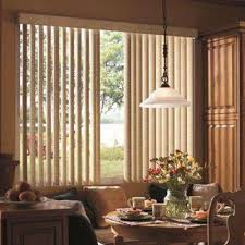 Material For Curtains And Blinds by Vertical Blinds Blinds The Home Depot