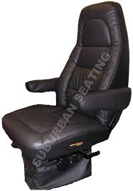 Semi Truck: Used Semi Truck Seats Semi Truck Seats Compare Prices At Nextag Car Seat Car Seats Covers Pixelated Chevron Seat Set Of Volvo Fh Traing Vehicle With Rather Than A Bunk Trucks Amazoncom Group Universal Fit Flat Cloth Pair Bucket Cover New Truck Chevy Best Image Kusaboshicom Bestfh Suv Pu Leather Cushion Front 11 Racing For Your Sports 2018 Lweight Race Heres What Its Like To Sit In The New Tesla Tecrunch Detailing Cloud 9 Detail Utahs Mobile Sfeatureguide2_page_1 Minimizer Elite 2019 20 Top Models