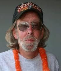In Memory of Dale E