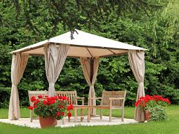 Outdoor Area Ideas With Pergola Designs – Realestate.com.au Best 25 Pergolas Ideas On Pinterest Pergola Patio And Pergola Beautiful Backyard Ideas Cafe Bistro Lights Ooh Backyards Cool Plans Outdoor Designs Superb 37 Nz Patio Amazing Arbor How Long Do Bed Bugs Survive Home Design Interior Decorating 41 Incredibly Design Wonderful Garden Pictures