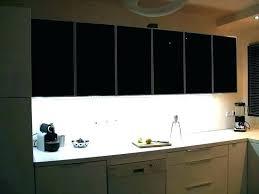 lairage pour cuisine lumiere pour cuisine eclairage de meuble lumiare led pour placard de