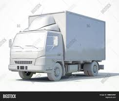 3d Postal Truck, Image & Photo (Free Trial) | Bigstock Heres How Hot It Is Inside A Mail Truck Youtube Usps Stock Photos Images Alamy Postal Two Sizes Included Bonus Multis Us Service Worker Found Dead Amid Southern Californias This New Usps Protype Looks Uhhh 1983 Amg Jeep Vehicle The Working On Selfdriving Trucks Wired What Fords Like Man Arrested After Attempting To Carjack 2 People Stealing 2030usposttruckreadyplayeronechallgeevent Critical Shots Workers Purse Stolen During Mail Truck Breakin Trucks Hog Parking Spots In Murray Hill