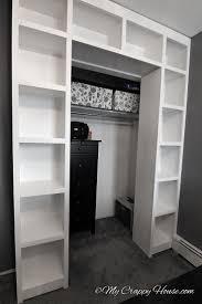 best 25 shelves around tv ideas on pinterest media wall unit