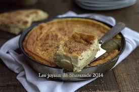 de cuisine alg駻ienne cuisine inspirational cuisine algérienne samira pdf hd wallpaper