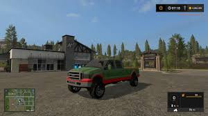 2006 Ford F250 6.0 V1.0 FS17 - Farming Simulator 17 Mod / FS 2017 Mod Pin By Joseph Opahle On Bigfoot The 1st Monster Truck Pinterest Worldofmodscom Mods For Games With Automatic Installation Page 815 Ford Truck Mania Playstation 1 Ps1 Video Game Sted Complete Vintage Cragstan Japan Tin Friction Ford Truck Toys 2016 F 350 V 10 Reworked Mod Farming Simulator 17 617 F600 Grain I Picked My Free Game Need Speed Pickup Driftruu Pteresting Pras Playing Games Svt Raptor Hot Wheels Carousell Cargo D1210 23 130 Ets 2
