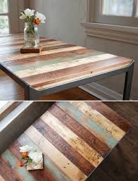 Here Are 3 Great Links For Scrap Wood Project Ideas