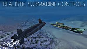 Sinking Ship Simulator No Download by Submarine Android Apps On Google Play
