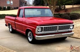 1970 Ford F100 CJ 1970 Ford F250 Napco 4x4 F100 For Sale Classiccarscom Cc994692 Sale Near Cadillac Michigan 49601 Classics On Ranger Xlt Short Bed Pickup Show Truck Restomod Youtube Image Result Ford Awesome Rides Pinterest New Project F250 With A Mercury 429 Motor Pickup Truck Sales Brochure Custom Sport Long Hepcats Haven