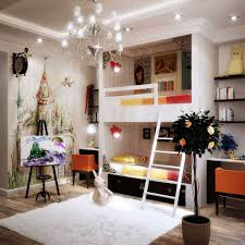 House Rooms Design