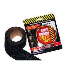 Skid Guard Anti-Slip Safety Tape | Lowe's Canada Landscape Box Truck Rental Ip Ft Worth Texas 12 Wrapping Steven Odworth Scubaz317 Twitter Band Saws Wood Metal Cutting Lowes Canada Gazebo Penguin Co18x20x66ff Double Car Shelter Gregg Sulkin Thinks Bella Thorne Needs An Oscar Nom For Midnight Skil 3in X 18in Belt Sander Shop Homeright 12piece Steamer For Steam Cleaning And Wallpaper The First Exhibit The Display Arrives Tyne Wear Archives Rented A Home Depot Truck Bought Stuff At Album On Imgur Walmart Stores Reporting Spot Outages Of Fuel Harvey Kailyn Denney Kkkaiilynnn Bosch Ccs180bl 18volt 6 12in Cordless Circular Saw With Lboxx