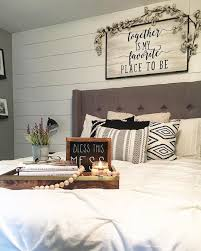Beautiful Farmhouse Home Decor Collections 75 Best Ideas