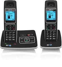 BT 6500 Cordless DECT Phone With Answer Machine And: Amazon.co.uk ... Gigaset A510ip Cordless Voip Phone Datacomms Plus Ltd Bt Quantum 5320 Ip Voice Over Voip Free Polycom Vvx 310 Skype For Business Edition 2200461019 10 Best Uk Providers Jan 2018 Systems Guide Ws620 Wireless Bt8500 Enhanced Call Blocker Home Twin Amazonco E3phone Box With And Wifi Test Report Le E3 Cheap Phone Calls Via Internet Voip Yealink Siemes Grip System 1000 Without Answer Machine Ligo Bt2600 Dect Black