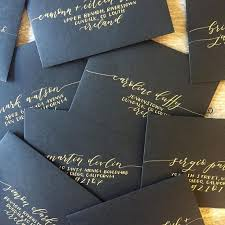 Where To Print Wedding Invitations Calgary Printing Address Labels For Yourweek
