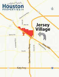 4 Bedroom Houses For Rent In Houston Tx by Jersey Village Houston Neighborhood Homes For Sale Guide