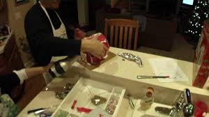 Ginger Bread Barn Construction - YouTube Diy Barn Wood Wall Bin My Creative Days Bread Box Owl Primitives How To Make Moiest Fresh Apple Cake Receita Bolos De Ma Indiana County Farmers Market Week Of July 13 16 168 Best Brads Bread Barn Images On Pinterest Eastern Idaho State Fair Sgywagontrail Rowleys Red Utahs Own Allentown Presbyterian Church Eat Drink Kl The Lahagen 1 Mont Kiara 50 Years Of And Puppet Theater Vermont Public Radio