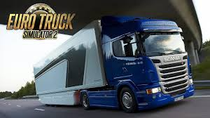 Euro Truck Simulator 2: Destino A Peruíbe Moradia Do OVER - Mapa ... Rocket League Receber Dlc De Truck Simulator E Viceversa De Rusia Rusmap Para Euro 2 Going East Buy And Download On Mersgate Anlise Vive La France Wasd Steam Download Prigames V124 40 Mods Scania 111s 126 Vidios Cars For With Automatic Installation Wallpapers Hd 1920x1080 Mod Vw Cstellation 24250 Rodrigo Gamer