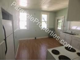 Just Cabinets Scranton Pa by 366 Ferdinand St Apt 4 Scranton Pa 18508 Parasole Properties