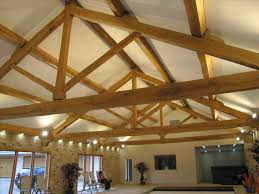 Home Ideas Vaulted Ceiling Truss Designs Parallel Chord Roof ... Roof Roof Truss Types Roofs Design Modern Best Home By S Ideas U Emerson Steel Es Simple Flat House Designs All About Roofs Pitches Trusses And Framing Diy Contemporary Decorating 2017 Nmcmsus Architecture Nice Cstruction Of Scissor For Inspiring Gambrel Sale Frame Prices Near Me Mono What Ceiling Beuatiful Interior Weka Jennian Homes Pitch Plans We Momchuri
