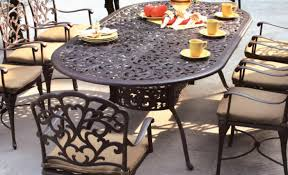furniture patio furniture covers positiveemotions outdoor
