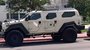 Armored Truck..but What's It For And What's The Logo? Seen On ... 37605b Road Armor Stealth Front Winch Bumper Lonestar Guard Tag Middle East Fzc Image Result For Armoured F150 Trucks Pinterest Dupage County Sheriff Ihc Armor Truck Terry Spirek Flickr Album On Imgur Superclamps For Truck Decks Ottawa On Ford With Machine Gun On Top 2015 Sema Motor Armored Riot Control Top Sema Lego Batman Two Face Suprise Escape A Lego 2017 F150 W Havoc Offroad 6quot Lift Kits 22x10 Wheels